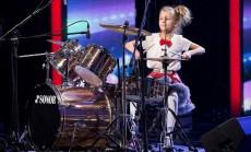 TV3_LT Talentai (2)