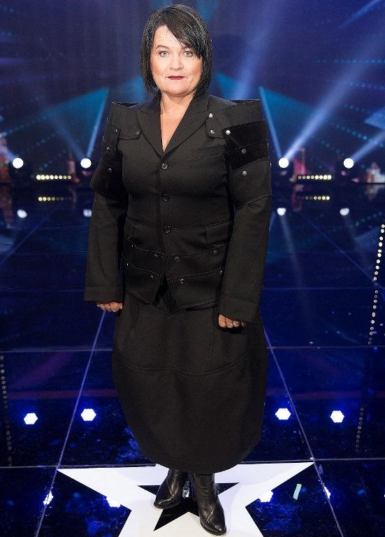 TV3_LT Talentai2