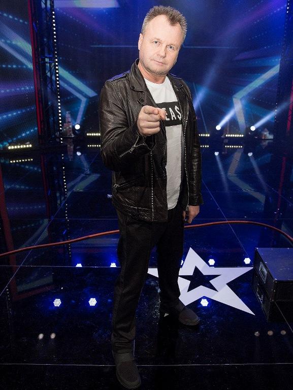 TV3_LT Talentai4