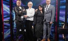TV3_LT Talentai5