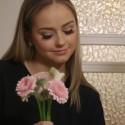 """""""X Faktoriaus"""" laimėtoja Iglė:  """"Mama visada atspėja, kuris mano vaikinas vertas dėmesio"""""""