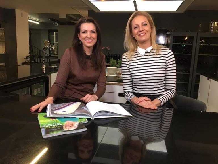 TV3_Pasaulis pagal moteris (5)