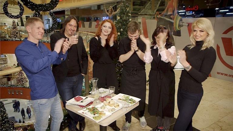 TV3_Virtuvės istorijos (5)