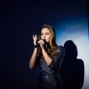 """Atskleisti """"X Faktoriaus"""" žiūrovų balsai – superfinale Iglė nugalėjo dviguba persvara"""