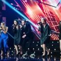 """""""X Faktoriaus"""" superfinale – ryškiausių žvaigždžių pasirodymai, į sceną Mindaugas sugrįš su Jazzu"""