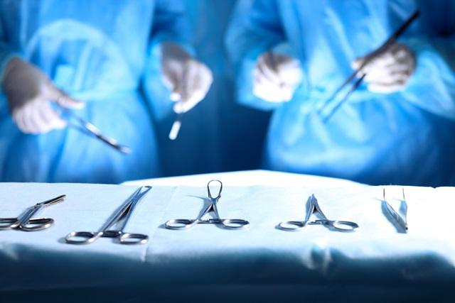 apendicitas