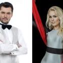 D. Gutauskienė ir T.Rimgaila tapo naujo šou vedėjais: prie kūrybinio laidos proceso prisidėjo ir pati Laisva