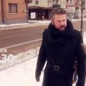 """Skandalingosios Sandros West – Macauley vyras: """"Mokesčiai Lietuvoje per dideli"""""""