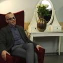"""Pirmame atvirame interviu po ilgos tylos K. Kerbedis: """"Man nebereikia būti portaline žvaigžde"""""""