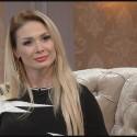 """""""Kodėl Natalija Bunkė atsisakė 10 tūkstančių litų už nuotrauką su milijonieriumi?"""""""