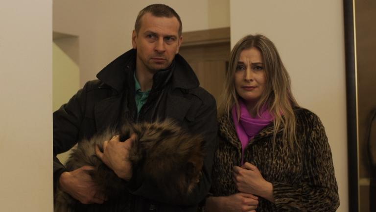 TV3_Šviesoforas (3)