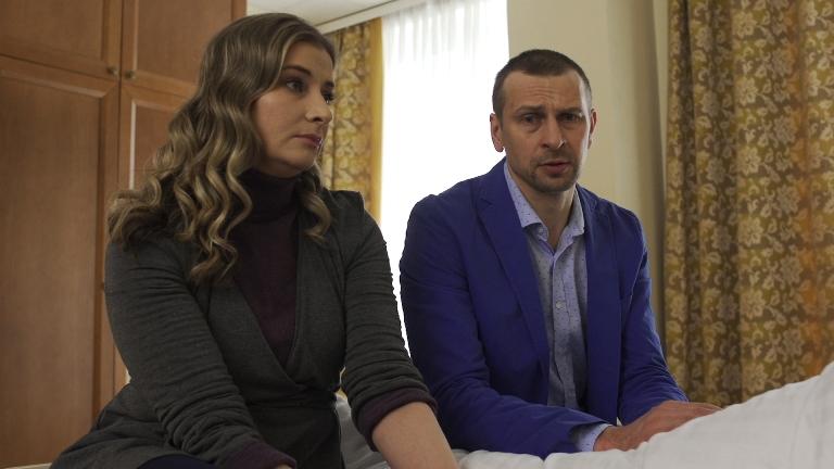 TV3_Šviesoforas