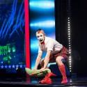 """Klounas iš Baltarusijos """"Lietuvos talentuose"""" pademonstruos pasaulinio lygio šou"""