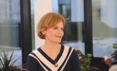 TV3_Pasaulis pagal moteris (2)