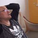 Pirmasis R. Boravskio interviu po tragedijos: atskleidė, kas vyko lemtingą naktį