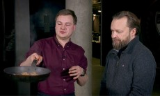 TV3_Virtuves istorijos (2)