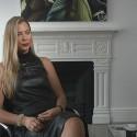 """Pažinčių versle dirbančios lietuvės: """"Už pagalbą ieškant meilės turtuoliai kloja ir dešimtis tūkstančių eurų…"""""""