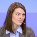"""Apie korupciją prabilusi Kauno tardymo izoliatoriaus finansininkė Rasa Kazėnienė: """"Mane ne kartą pavadino skundike"""""""