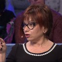 """Jelena Tulčina apie nutukusius vaikus: """"Maisto pramonė – demonas"""""""
