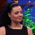 """Staigmena Monikai Katunskytei """"KK2 penktadienyje"""" – akistata su buvusio mylimojo žmona Monicos"""
