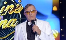 LR_TV_AD_Aleksas Lemanas (2) (Small)