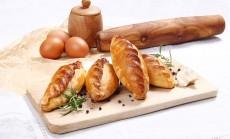 Naminiai kibinai su viščiukų šlaunelių mėsos įdaru-1 (Small)