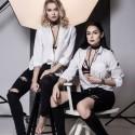 """""""Pinup girls"""" laikosi vienos taisyklės: naujam sezonui – nauja fotosesija"""