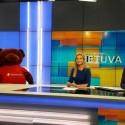"""Per LNK ir """"Gelbėkit vaikus"""" paramos koncertą Lietuvos žmonės buvo dosnūs vargstantiems vaikams"""