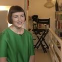 Lietuviška Pelenės istorija: 12-os turguje dirbusi nuo paryčių, šiandien Rolana Kuprytė tapo garsia  makiažo meistre Londone