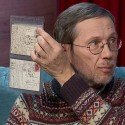Vasario 16-osios aktą radęs profesorius Liudas Mažylis ir Justinas Jankevičius – giminės?