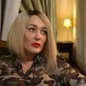 """Džordana Butkutė: """"Meldžiau Dievo, kad gyvenčiau…"""""""