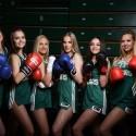 LKL šokėjų kovos tampa dar atkaklesnės – persikelia į bokso ringą