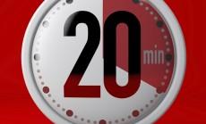 20minuciu