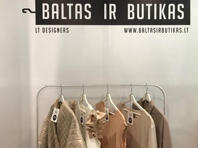 Baltas ir Butikas Kaunas (Small)