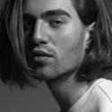 """""""Vaikų balsas 2017"""": Gabrielius Vagelis pagaliau bus tituluotas princu"""