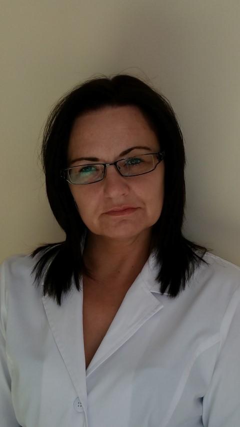 Gydytoja Inga Galinauskaitė_asm. archyvas (Small)