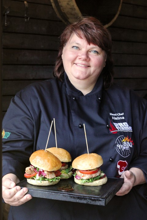Halina Bovševič gamina mėsianius (Small)
