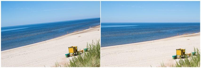 Islaikykite tiesia horizonto linija (Eglės Santockytės foto) (Small)