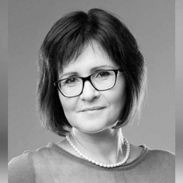 Kristina Vaitkūnienė_asm. nuotrauka