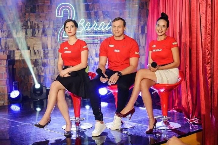 Simona, Julius ir Viktorija_fotoPRO (Small)