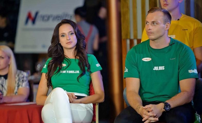 Viktorija ir Julius_fotoPRO (Small)