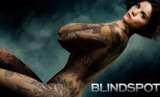 blindspot (Small)