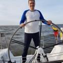 Krepšinio rinktinės treneris D. Adomaitis ir M. Mikutavičius – nauji TV6 kanalo balsai