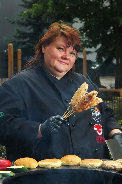 Halina Bovševič gamina vištienos liulia kebabus-2 (Small)