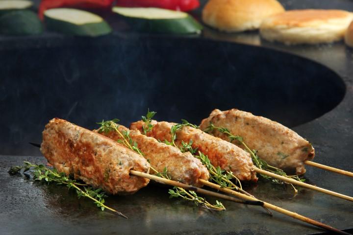Vištienos mini liulia kebabai-2 (Small)