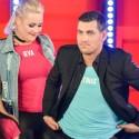 """Netikėta """"2 Barai"""" išlikimo kova: projekto dalyvių gretas papildė realybės šou vedėjas J. Jankevičius"""