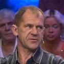 """Lietuvių norai: """"Minimalus atlyginimas turi būti 1700 eurų"""""""