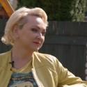 """Atvirame interviu I. Norkutė prasitarė apie naujus santykius: """"Aš esu įsimylėjusi!"""""""