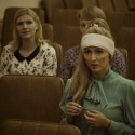 Išskirtinė fotogalerija: filmavimo aikštelėje aktoriai prakalbo turkiškai ir atvaizdavo tarybinius laikus