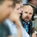 LKL varžybose – ir sugrįžtantys, ir nauji komentatoriai